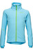 Norrøna Jr Falketind Warm1 Jacket Ice Blue (2270)